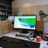 Zero Engery Design Office